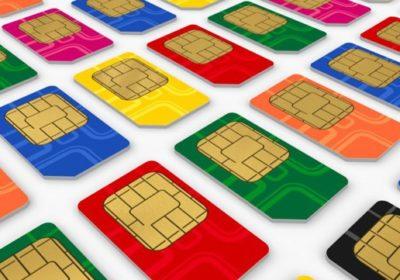 Мобильные операторы объединились в связи с ЧС