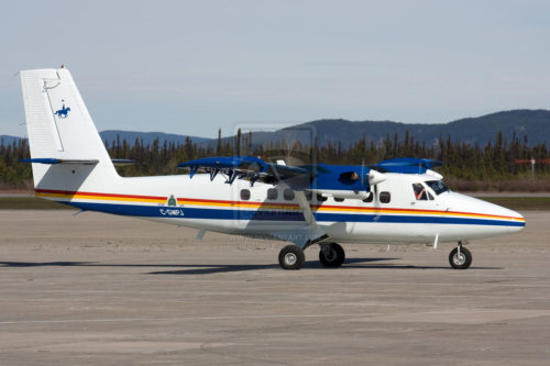 RCMP_DHC6_Twin_Otter_by_altitude604