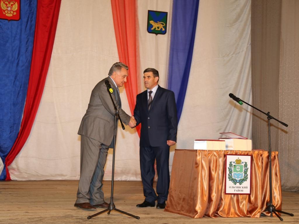Сергей Басок